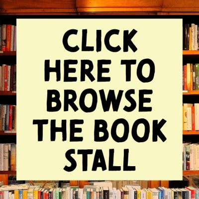 Click here to browse The Book Stall
